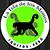 La Isla de Los Monos – The Monkey Island Logo