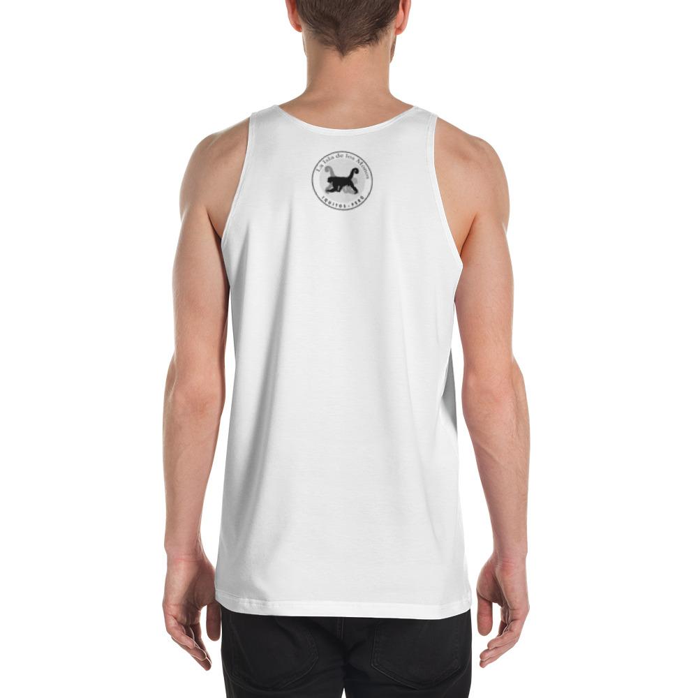 all-over-print-mens-tank-top-white-back-607423580b04e.jpg